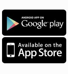 Compatible con plataformas IOS y Android.