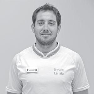 Rodrigo Di Giorgio